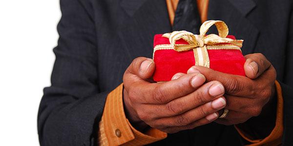 man-giving-gift-lg